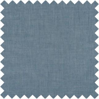 Designers Guild Bellavista Fabric FDG2749/05