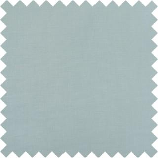 Designers Guild Bellavista Fabric FDG2749/06