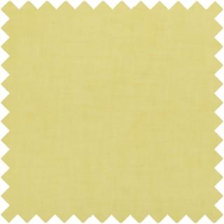 Designers Guild Bellavista Fabric FDG2749/08