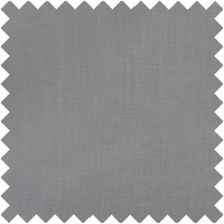 Designers Guild Bellavista Fabric FDG2749/11
