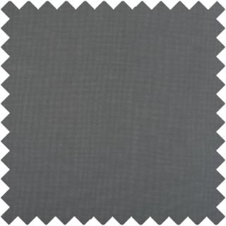 Designers Guild Bellavista Fabric FDG2749/12