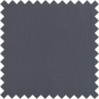 Designers Guild Bellavista Fabric FDG2749/13