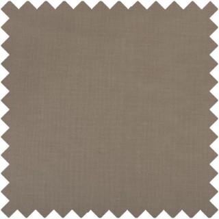 Designers Guild Bellavista Fabric FDG2749/15