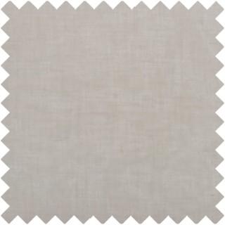Designers Guild Bellavista Fabric FDG2749/16