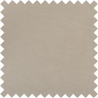 Designers Guild Bellavista Fabric FDG2749/17