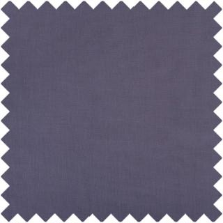 Designers Guild Bellavista Fabric FDG2749/25