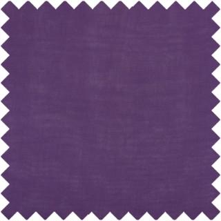 Designers Guild Bellavista Fabric FDG2749/26