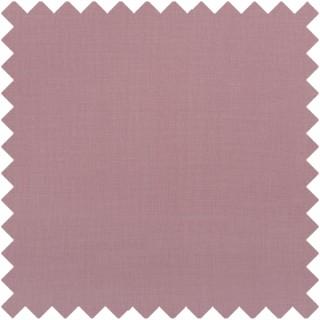 Designers Guild Bellavista Fabric FDG2749/28
