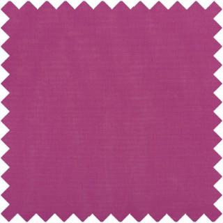 Designers Guild Bellavista Fabric FDG2749/29