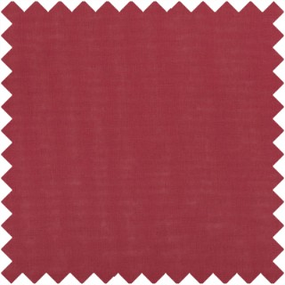 Designers Guild Bellavista Fabric FDG2749/31