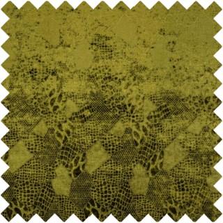 Designers Guild Bernadini Bernardini Fabric F1765/03