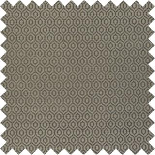 Designers Guild Bernadini Foschini Fabric F1767/02