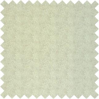 Designers Guild Bernadini Pietra Fabric F1766/01