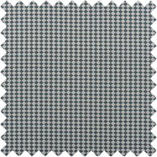 Designers Guild Berwick Fabric FDG2656/02