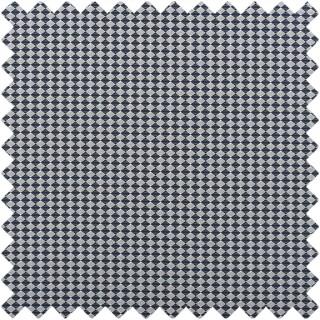 Designers Guild Berwick Fabric FDG2656/03