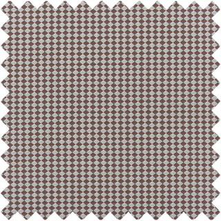 Designers Guild Berwick Fabric FDG2656/04