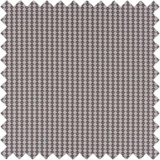 Designers Guild Berwick Fabric FDG2656/06