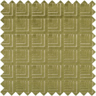Designers Guild Frith Fabric FDG2659/01