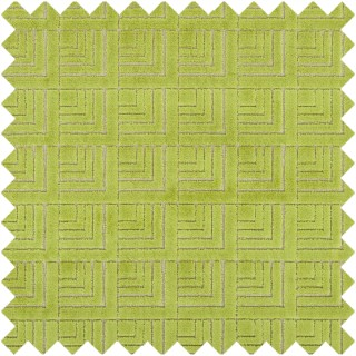 Designers Guild Frith Fabric FDG2659/02