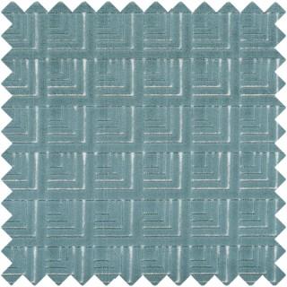 Designers Guild Frith Fabric FDG2659/04