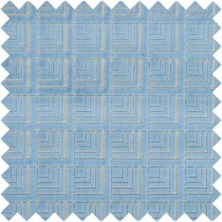 Designers Guild Frith Fabric FDG2659/06