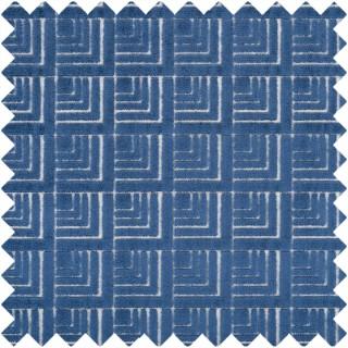Designers Guild Frith Fabric FDG2659/07