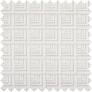 Designers Guild Frith Fabric FDG2659/08