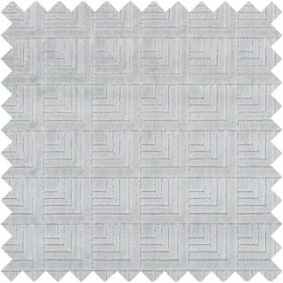 Designers Guild Frith Fabric FDG2659/09