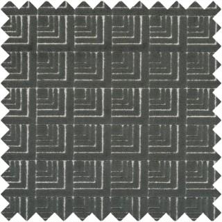 Designers Guild Frith Fabric FDG2659/10