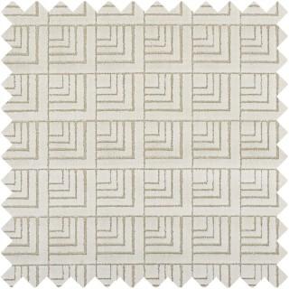 Designers Guild Frith Fabric FDG2659/13