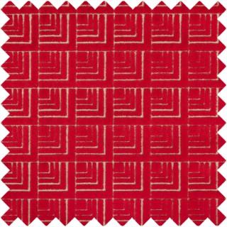 Designers Guild Frith Fabric FDG2659/14