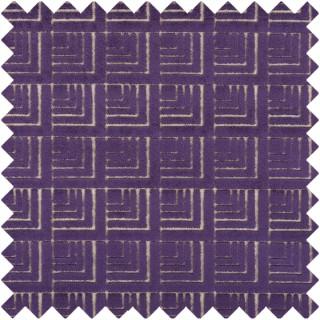 Designers Guild Frith Fabric FDG2659/15