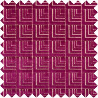 Designers Guild Frith Fabric FDG2659/16
