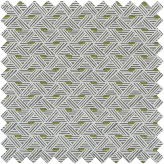Designers Guild Ganton Fabric FDG2657/02