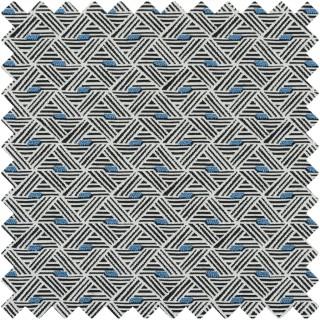 Designers Guild Ganton Fabric FDG2657/04