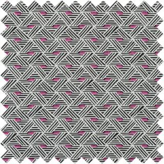 Designers Guild Ganton Fabric FDG2657/05