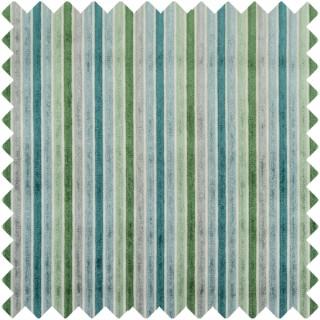 Designers Guild Marshall Fabric FDG2658/02