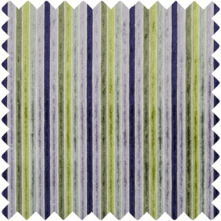 Designers Guild Marshall Fabric FDG2658/04