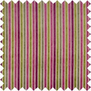 Designers Guild Marshall Fabric FDG2658/05