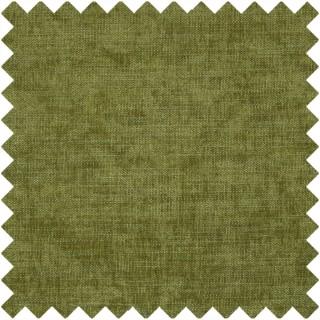 Designers Guild Bilbao Fabric F1560/27
