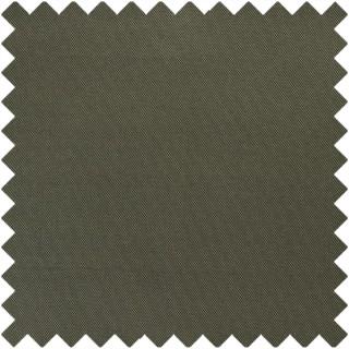Designers Guild Bilbao Cordoba Fabric F1559/01