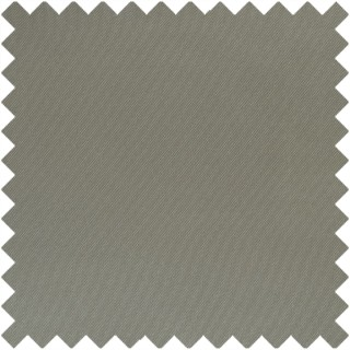 Designers Guild Bilbao Cordoba Fabric F1559/18