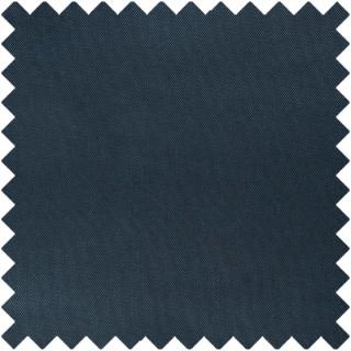 Designers Guild Bilbao Cordoba Fabric F1559/24