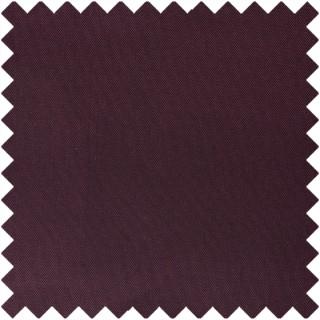 Designers Guild Bilbao Cordoba Fabric F1559/27
