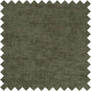 Designers Guild Bilbao Fabric F1560/03