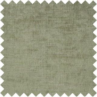 Designers Guild Bilbao Fabric F1560/12