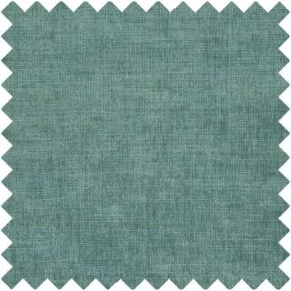 Designers Guild Bilbao Fabric F1560/23