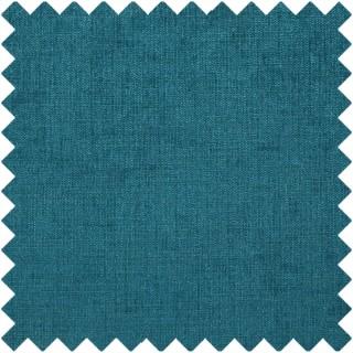 Designers Guild Bilbao Fabric F1560/25