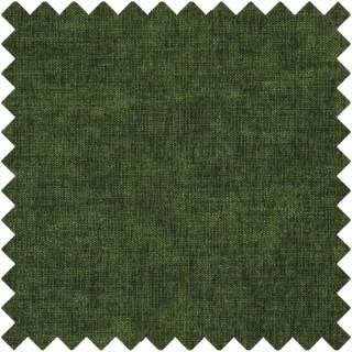 Designers Guild Bilbao Fabric F1560/29