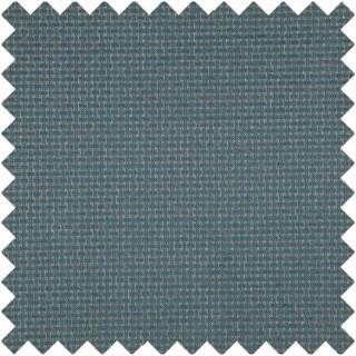 Designers Guild Barden Fabric FDG2792/01